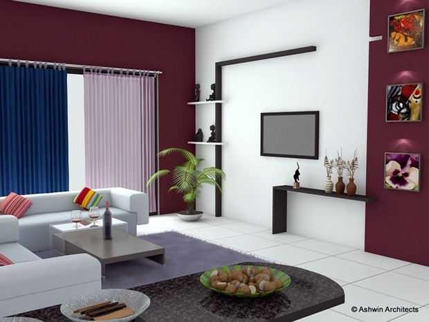 Bedroom Colour Ideas As Per Vastu