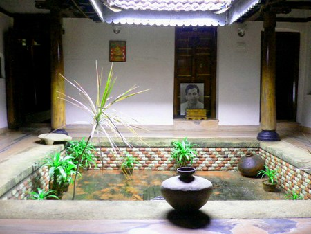 Traditional South Indian Home Decor 28 Images Classify Me A Traditional South Indian Home