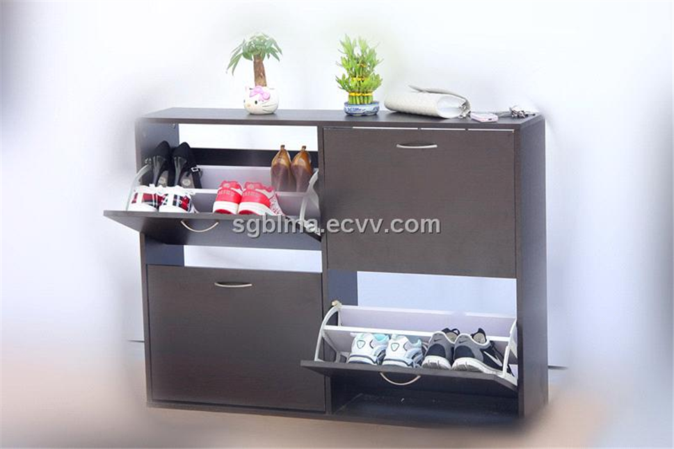 shoe rack designs mumbai