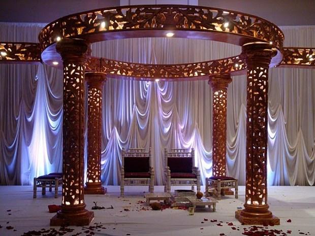 Designed by ansari architects and interior designers also interior