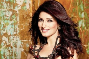 Star Wives as Interior Designers:Twinkle Khanna | Sulekha Home Needs