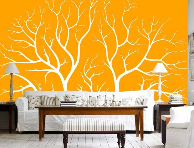 india's first online wall decal store, dodecals launched
