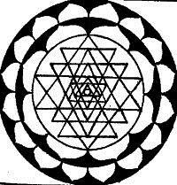 Srisukta Part Two | Sulekha Creative