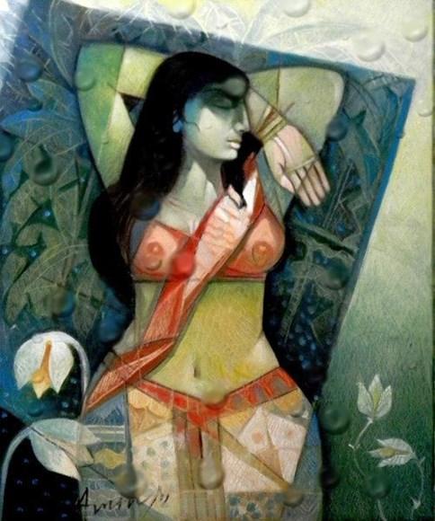 Free Mahabharat Sex Gallery 84
