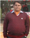 rajee kushwaha