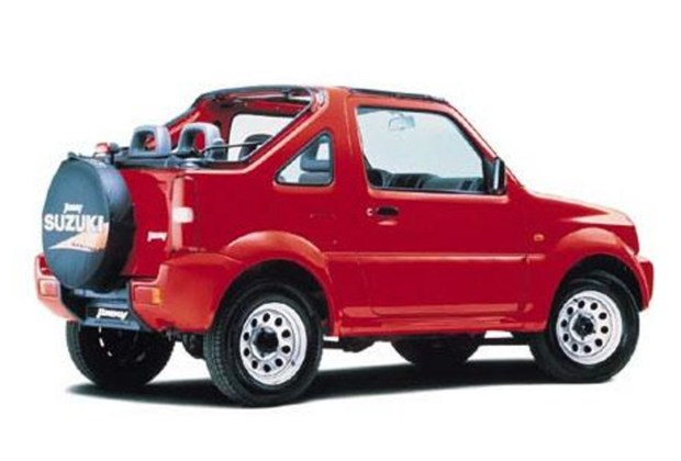 Maruti Suzuki to launch SCross petrol versions in India