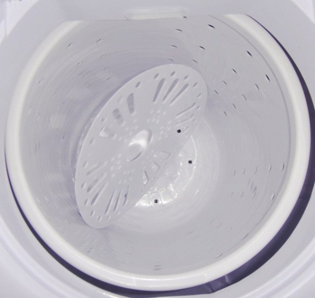 where can i buy parts for my washing machine