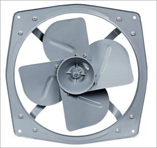 Havells heavy duty exhaust fan