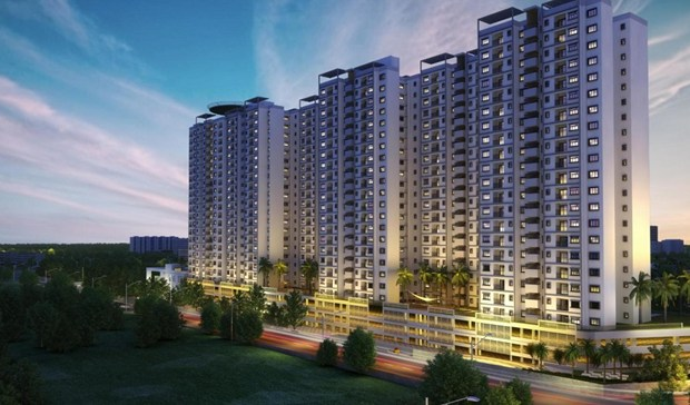 salarpuria east crest pre launch in bangalore sulekha