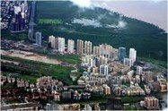 Is Navi Mumbai Witnessing a Realty Change?