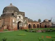 Faridabad- One of Delhi's top property destinations