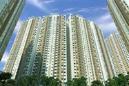 Lodha Group launches Lodha Splendora in Thane, Mumbai