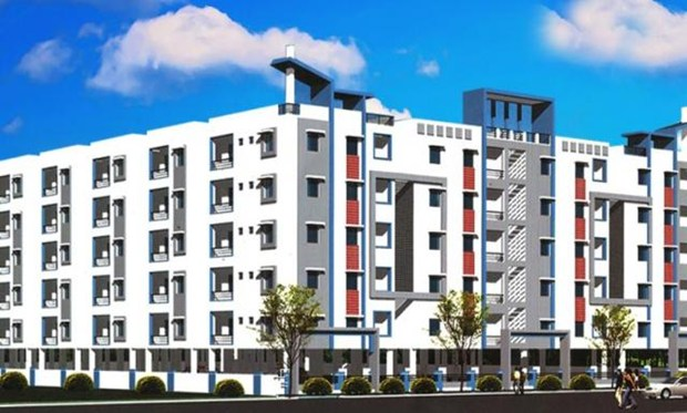 Buyers looking for apartments in ecil hyderabad sulekha for Looking for apartments