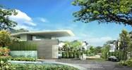 Hill Crest Villas Launched at Karjat Mumbai