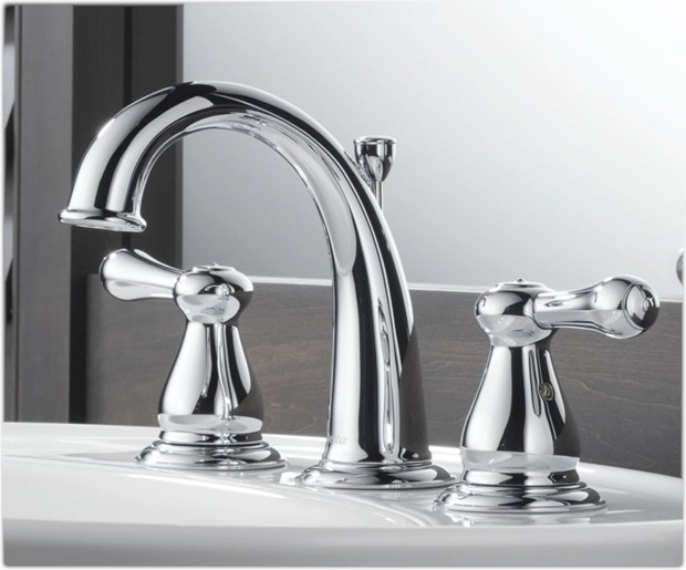 An Insight Into The Different Types Of Bathroom Faucets Sulekha - Different types of bathroom faucets
