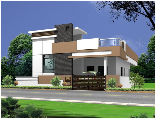 Buy Your Dream Home In Sarjapur Road, Strategic