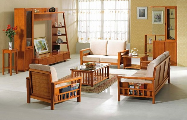 Furniture Shops In Chennai