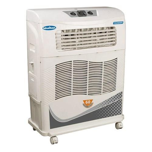 sampany  air coolar modales