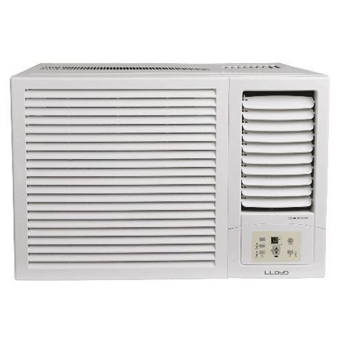 Window air conditioners in rs 20 000 for 1 ton window ac power consumption