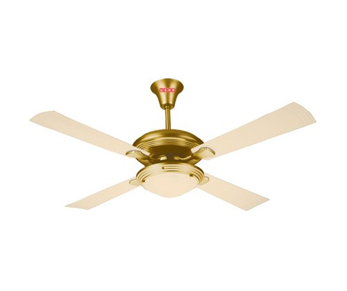 Ceiling Fan Air Flow 93 5 Remote Control Ceiling Fan