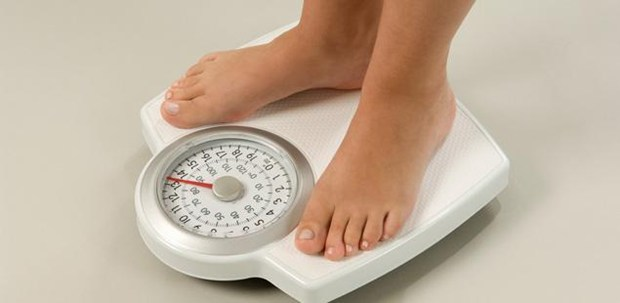 What is bmi and it s significance to our body and health sulekha