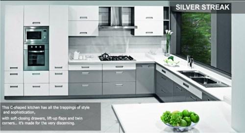 Amazing Sleek Modular Kitchen 500 x 271 · 32 kB · jpeg