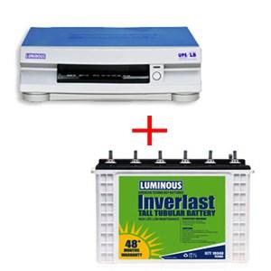 Solar inverter for home use price in andhra pradesh youtube
