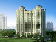 House of Hiranandani Announces the Pre-Launch of QueensGate at Bannerghatta Road