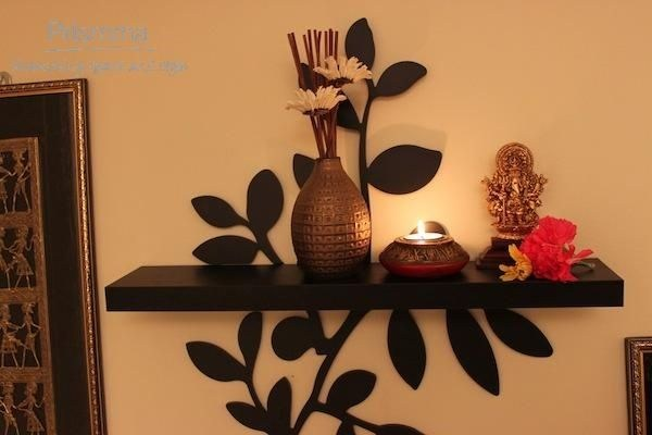 How to do up your puja room | Sulekha Home Needs