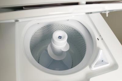 bosch series 4 washing machine instructions