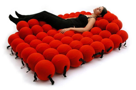 ... Funky Sofa Designs Guaranteed To Grab Attention (or Even Awe). Check  Out These Artistic Sofa Designs I Came Across On The Internet.