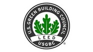 Leed Certification for DLF's 3 More Commercial Buildings