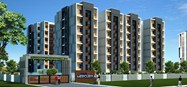 Radiance Mercury offers you a wide choice of homes