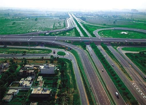 noida my city - currently, 12 used honda city in noida are available for sale online check out the largest stock of certified, good condition second hand honda city cars in all over noida, starting.