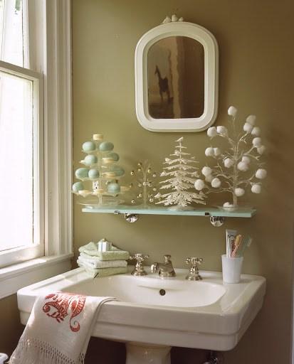 Bathroom Makeover Hyderabad bathroom design tips   bathroom makeover   bathroom décor