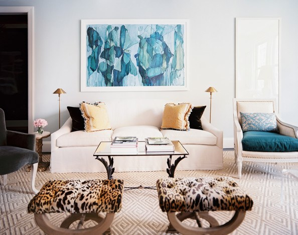 Room Buy Them In Vibrant Colors And You Will Instantly Fall With If Have A Higher Budget Yourself Few Floor Cushions As They Are Fun