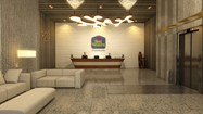 KPDK Best Western Townsuites - Bring New Luxury Hotels To Experience More