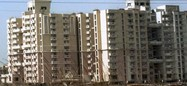 More Worries For Noida Flat Buyers