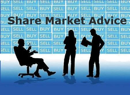Easy Share Market Tips   Sulekha Creative