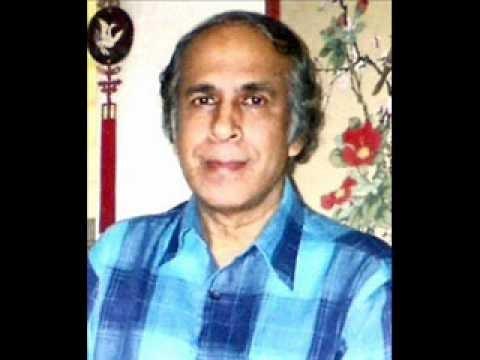 V S Gopalakrishnan - A Renowned Blogger in Sulekha!