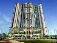 Sheth Avante Kanjurmarg West Mumbai offers Luxury Apartments Flats