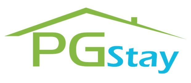Tips to Choose Best PG Accomodation | Sulekha Property