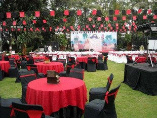 The Event Special But It Also Adds An Element Of Enthusiasm And Excitement To Show Here Are Most Happening Themes That Corporate Choose