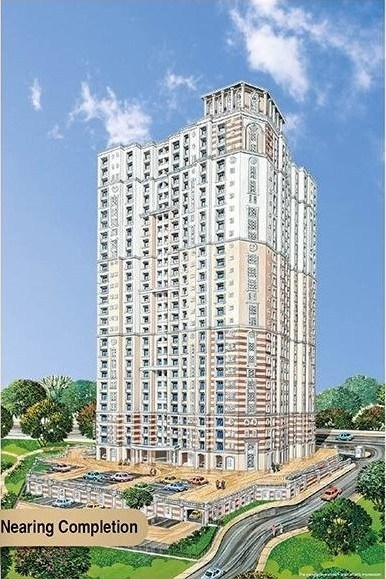 New Properties In Thane