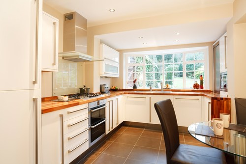 must check out this checklist for that trendy modular kitchen