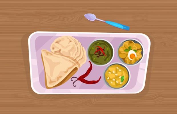 9 Reasons To Go for Packed Tiffin Service Everyday | Sulekha Sulekha