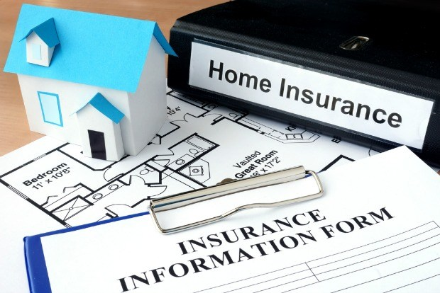 What Does Your Home Insurance Policy Cover Sulekha Property