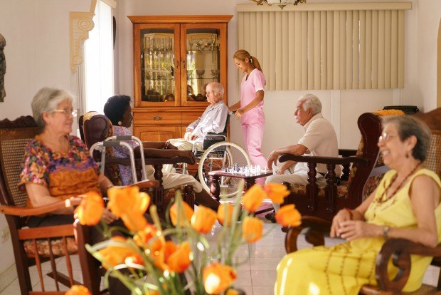 Top 10 Old Age Homes in Bangalore, Retirement Home ...  Top 10 Old Age ...