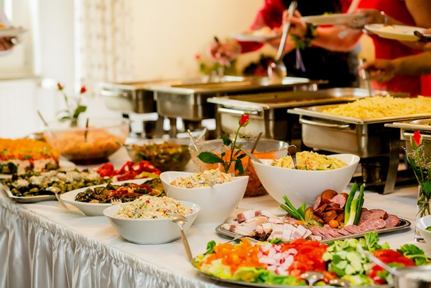 catering for marriage in bhubaneswar