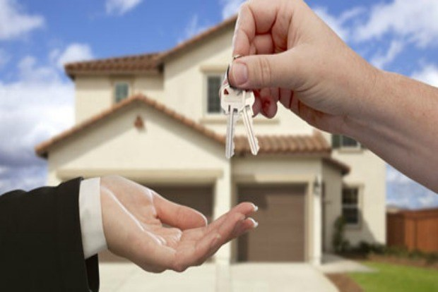 5 Tips For Nris Investing In Indian Real Estate Sulekha